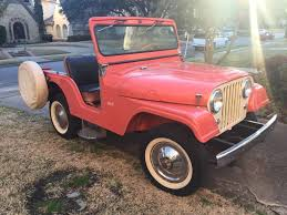 willys jeepster interior indiana search results ewillys page 5