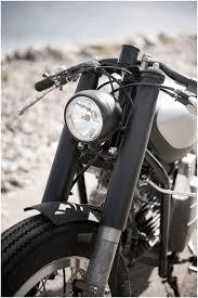 127 best moto guzzi fun images on pinterest moto guzzi cafe