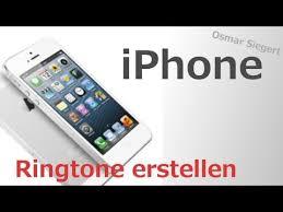 iphone 4 hã lle selbst designen iphone 4 4s 5 5s 6 6 plus klingeltöne erstellen