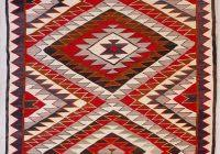 Aztec Runner Rug American Area Rugs 48 Photos Home Improvement