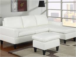 sofas amazing modern sofa microfiber sectional couch grey