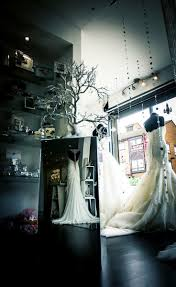 wedding dress shops london wedding dress shops in london the boutique