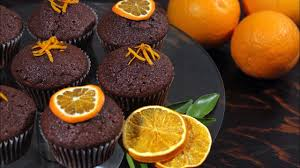 where to buy chocolate oranges chocolate orange winter muffins recipe how tasty channel