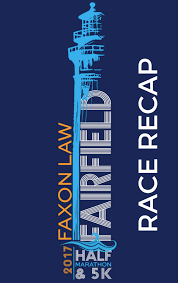 Lucas Challenge Fairfield 5k And Half Marathon Lucas Challenge Race Recaps