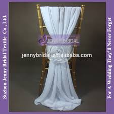 Wholesale Chair Covers Wholesale Wedding Chair Covers R On Fabulous Wholesale Wedding
