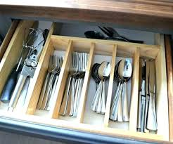kitchen drawer organization ideas kitchen utensil organizer phaserle com