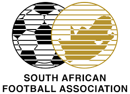 south africa national football team wikipedia