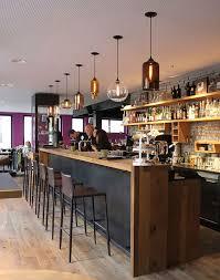 design for cafe bar restaurant cafe