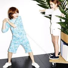 koton kids the 7 best images about koton kids 2015 summer on