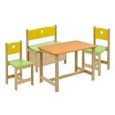 Haba Schreibtisch Sitzgruppe U0026 Sitzmöbel Für Kinder Kaufen Babymarkt De
