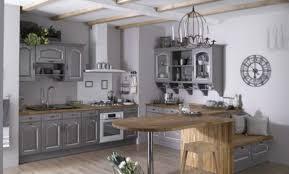 cuisine repeinte en noir décoration cuisine repeinte en gris 23 besancon cuisine