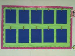 more than abc u0027s and 123 u0027s preschool classroom set up