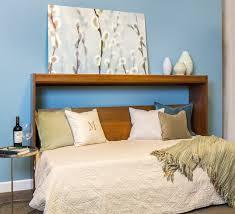 bedroom furniture sets murphy bed kit platform bed bed sizes
