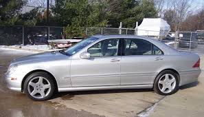 mercedes s500 2000 mercedes government auctions governmentauctions org r