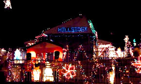 christmas lights in pa holiday lights 2017 in berks county berksfun com