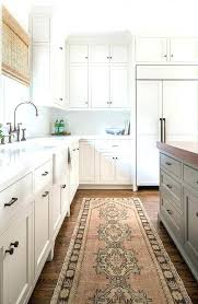 best area rugs for kitchen area runner rugs best kitchen runner rugs ideas on kitchen rug