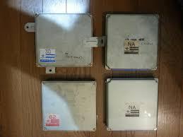 In Japan Ecus Brake Calipers U0026 Instrument Cluster Zilvia Net