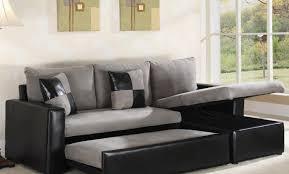 living room furniture kuwait interior design