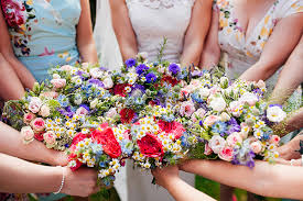 country garden flowers archives the natural wedding company the