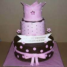 Birthday Cakes For Girls 32 Best Girls Birthday Cakes Images On Pinterest Birthday