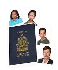 bureau des passeports laval heures d ouverture photos passeport visa identité à laval 5min sans rendez vous