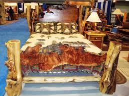 gorgeous rustic bedding sets ideas u2014 emerson design