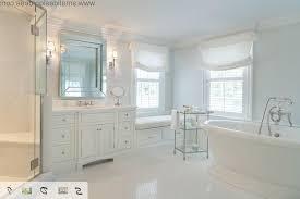 White Master Bathroom Ideas 11 Ways On How To Prepare For White Master Bathroom Small Home Ideas