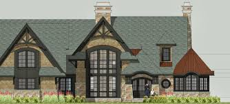 simply elegant home designs blog home plans from big to modest