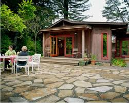 small patio home plans best patio designs small patio home house plans small house