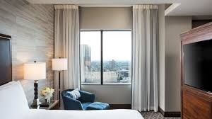 minneapolis luxury hotels hotel ivy a luxury collection hotel