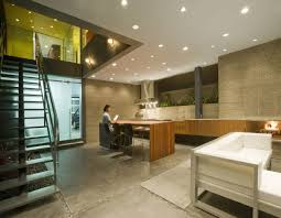 modern house interior design homecrack com
