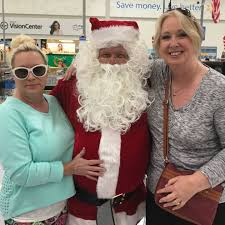 find out what is new at your myrtle beach walmart supercenter 541