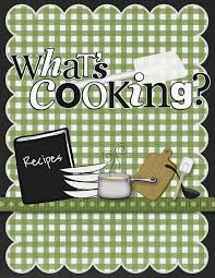 best 25 recipe book covers ideas on pinterest create a book