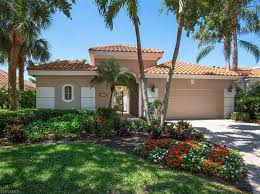 villa style homes villa style bonita springs real estate bonita springs fl homes