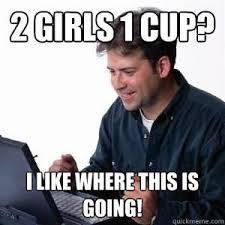 Lonely Girl Meme - image 158764 lonely computer guy net noob know your meme