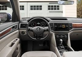 2018 volkswagen atlas se for sale in laredo tx 2018 volkswagen