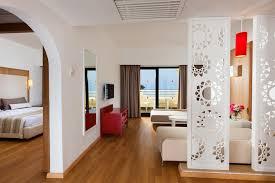 hotel chambre familiale hôtel hammamet manar chambre familiale pas chère