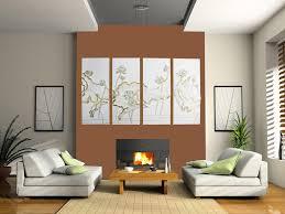 decorative wall panels quadristar 3d wall panels 3d wall paneling