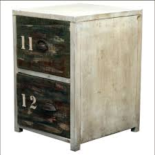 Metal Nightstands With Drawers Industrial Nightstand Terrific Metal Nightstands With Drawers And