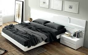 storages modern storage bed king modern storage beds queen