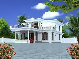 Fashion Houses India Below Some House House Plans