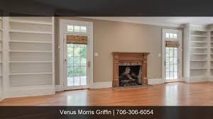 Laminate Flooring Augusta Ga 2923 Lake Forest Dr Augusta Ga 30909 Youtube