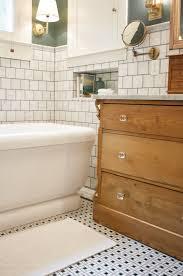 1545 Best Diy Home Projects by Laurel Mercantile Co Erin U0026 Ben Napier Hgtv Home Town