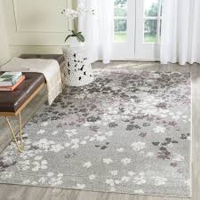 Home Goods Area Rugs Furniture Baby Room Rugs Walmart Fresh Coffee Tables Lilac Area