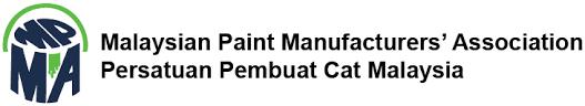 malaysian paint manufacturers u0027 association coatings care code