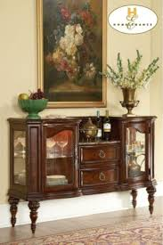 Dining Room Buffet Server 15 Best Display Cases Images On Pinterest