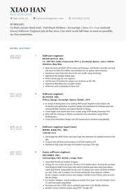 Resume For Purchase Assistant Buyer Planner Resume Buy Theater Studies Assignment Cheap Thesis