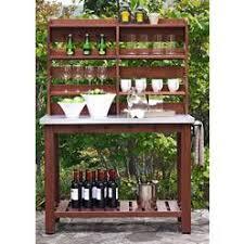 crosley furniture kitchen cart crosley furniture kitchen carts islands kmart