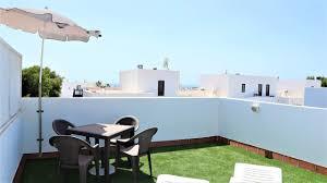 rental bungalows puerto calero villa holiday rentals in canary