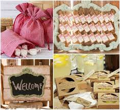 Thank You Favors by Wedding Beau Coup Wedding Favors Favor Candles Merci Beaucoup